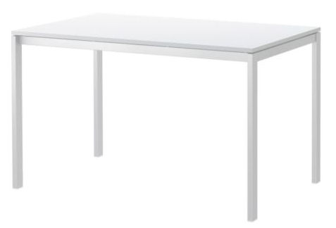 IKEA Melltorp Table